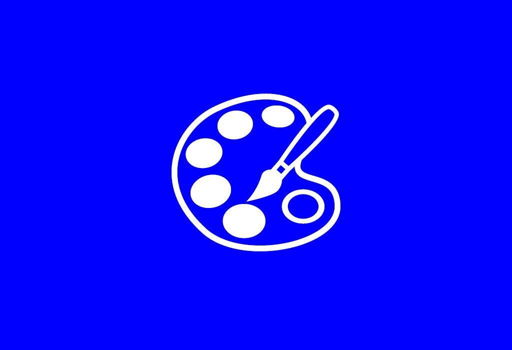 Blue - ブルー・青色【カラーコードや省略形】