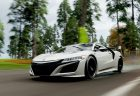 【Forza Horizon 4】フォトモードで実写みたいな画を撮る